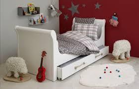 couleur mur chambre ado gar n chambre mur gris et idées de décoration capreol us