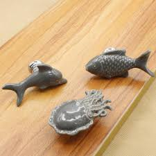 Kitchen Cabinet Fasteners Online Get Cheap Ceramic Screws Aliexpress Com Alibaba Group