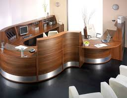 Modular Reception Desk Office Furniture Modular Reception Furniture Contract