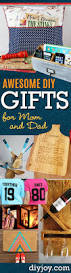 the 25 best gift for parents ideas on pinterest anniversary