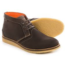 wolverine boots sale u003e up to58 off discounts