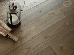 weathered chestnut wood floors made in italy by cadorin cadorin