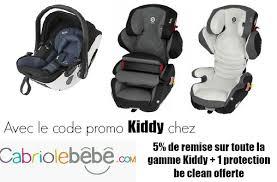 ou acheter siege auto test du siège auto du kiddy guardianfix pro 2 de kiddy jumeaux