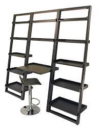 Sapiens Bookshelf Sapien Bookshelf Tall Medium Size Of Furniture Homesapien