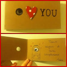 Handmade Cards For Birthday For Boyfriend 10 Best Bday Cards Images On Pinterest Diy Boyfriends And Cards