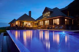 ocean farm privacy luxury wow houses for rent in gerringong