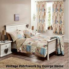 Gorgeous Bedding Rosie U0027s Cottage Beautiful Bedding Makes Me Happy