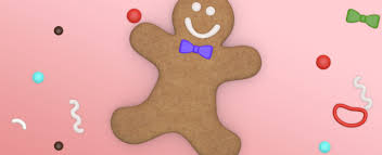 gingerbread android android version android 2 3 gingerbread youth apps