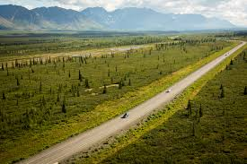 100 Most Beautiful Places In The Us Learn And Fly Over The by Must See In Alaska Ten Alaska Experiences Not To Miss