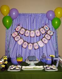 Free Standing Drapes Tutorial How To Build A Party Backdrop From Pvc Pipe Pipe And