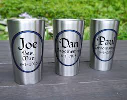 best and groomsmen gifts groomsmen ideas wedding thingz