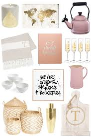 sale home decor nordstrom home sale money can buy lipstick
