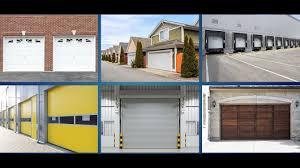 Overhead Door Repairs Garage Door Repair
