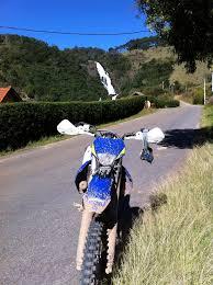 mais um parceiro husaberg brasil husaberg motos puro enduro
