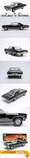 best 25 2005 chevrolet impala ideas on pinterest car chevrolet