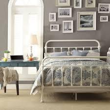 deco chambre blanche chambre blanche en 65 idées de meubles et décoration lits