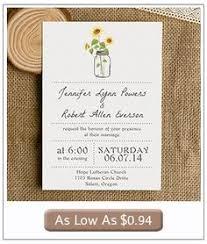 rustic country wedding invitations invitations wedding