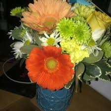 knoxville florists petree s flowers 78 photos florists 3541 n broadway
