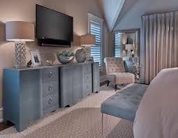 Bedroom Dresser Tv Stand The 25 Best Bedroom Tv Ideas On Pinterest Bedroom Tv Stand Tv