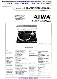 buy factory service manual shop every store on the internet via