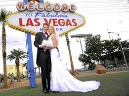 mariage las vegas prix top 10 des choses à voir et faire à las vegas