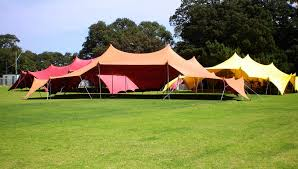 bedouin tent for sale tents for sale bedouin stretch tents