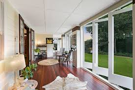 home designs toowoomba queensland 78 campbell street east toowoomba qld 4350
