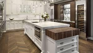 Design Of Kitchen Exquisite Kitchen Design Reviews Photos Houzz Home 1200x344