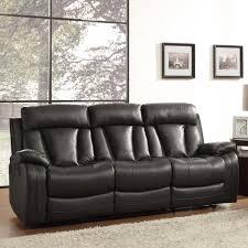 woodbridge home designs furniture review woodbridge home design home design ideas