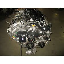 lexus rx300 user manual jdm lexus rx350 es350 toyota 2grfe 3 5l engine 2gr fe motor 3 5