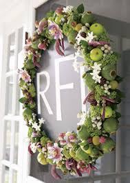 Wedding Wreaths Wedding Wreaths Polka Dot Bride