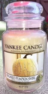 halloween fragrance best 10 yankee candle fall ideas on pinterest yankee candles