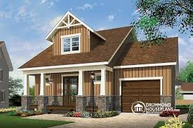 2 bedroom homes house plan w1702 detail from drummondhouseplans
