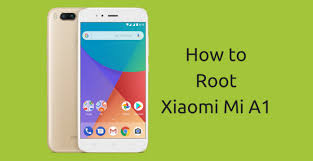 cf auto root apk how to root xiaomi mi a1 with cf auto root themefoxx