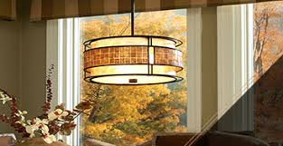 Decorative Lights For Homes Lighting Stores La Grange Light Fixtures Il Home Decor Stores