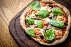 chef pizza franco pepe s pizza dough recipe great italian chefs