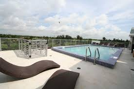miami beach holiday rentals miami vacation apartments