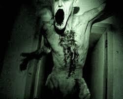 horror film news and reviews