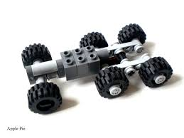 build a volvo truck best 25 lego truck ideas on pinterest lego ideas lego building