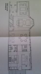 Draw A Floor Plan Free by Draw Room Floor Plan Free Tag Interior Design Floor Plan Draw