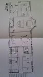 draw room floor plan free tag interior design floor plan draw
