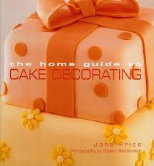 Starting A Cake Decorating Business From Home Starting A Cake Decorating Business From Home Kathy Moore