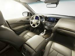 quick review 2017 infiniti qx60 2015 infiniti qx60 price photos reviews u0026 features