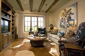 cheap home interior home interior sales fascinating home interior sales with home decor