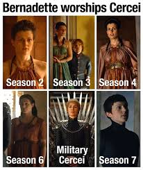 Game Of Thrones Season 3 Meme - 37 game of thrones memes that will rule your seven kingdoms