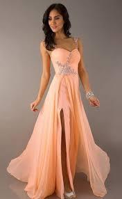 bridesmaid dresses under 100 australia wedding dresses in jax