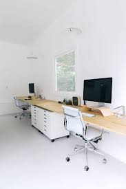 100 workspace design ideas home office and studio designs