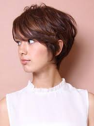 ordinary very short hairdo hairstyle short hair women hot shorts short haircuts and haircuts