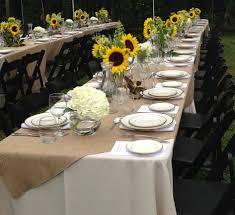 farm to table dinner twickenham fest farm to table dinner table 1818 farms
