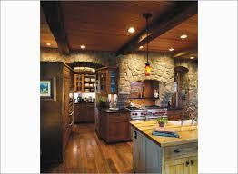 Kitchen Cabinets Boulder Home Design Inspiration - Kitchen cabinets boulder